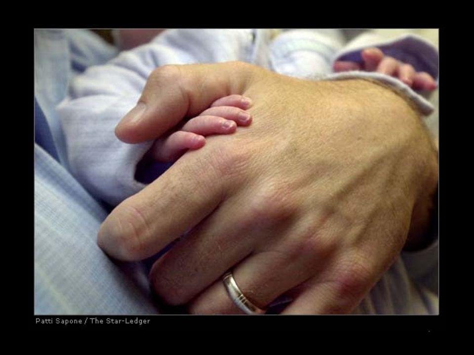 Fetal Surveillance Techniques BIOPHYSICAL PROFILE