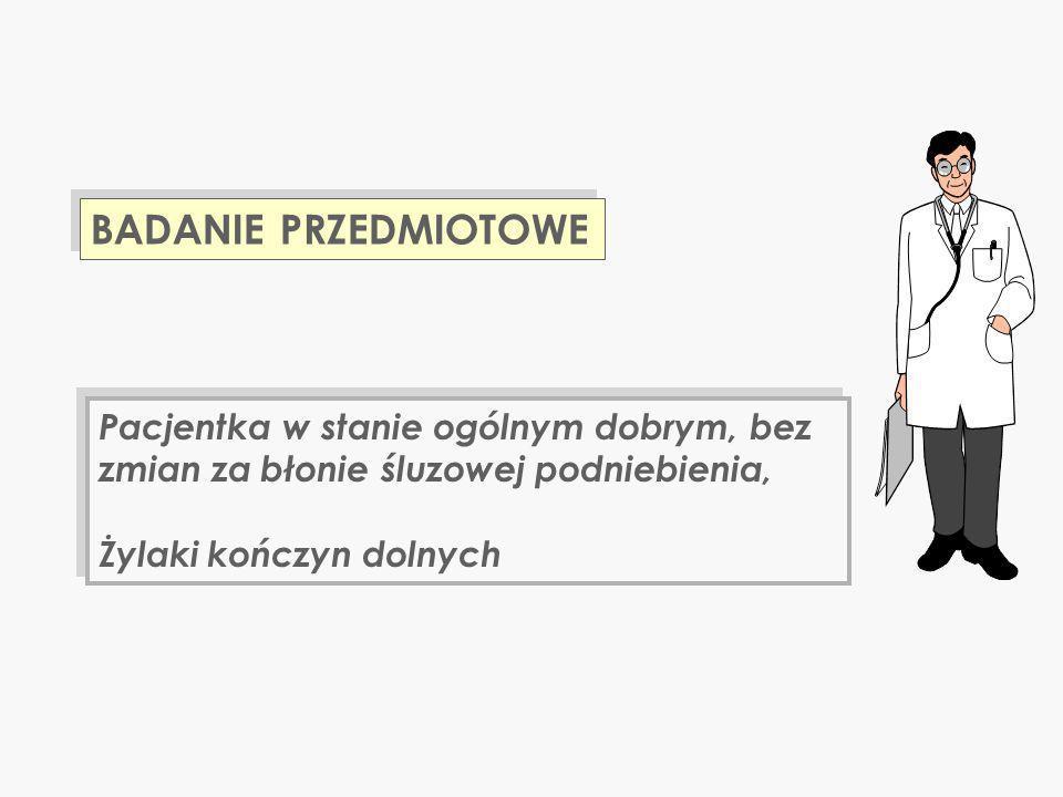 Zakład Alergologii Klinicznej Poradnia Alergologiczna SPSK 2 Aleja Powst.