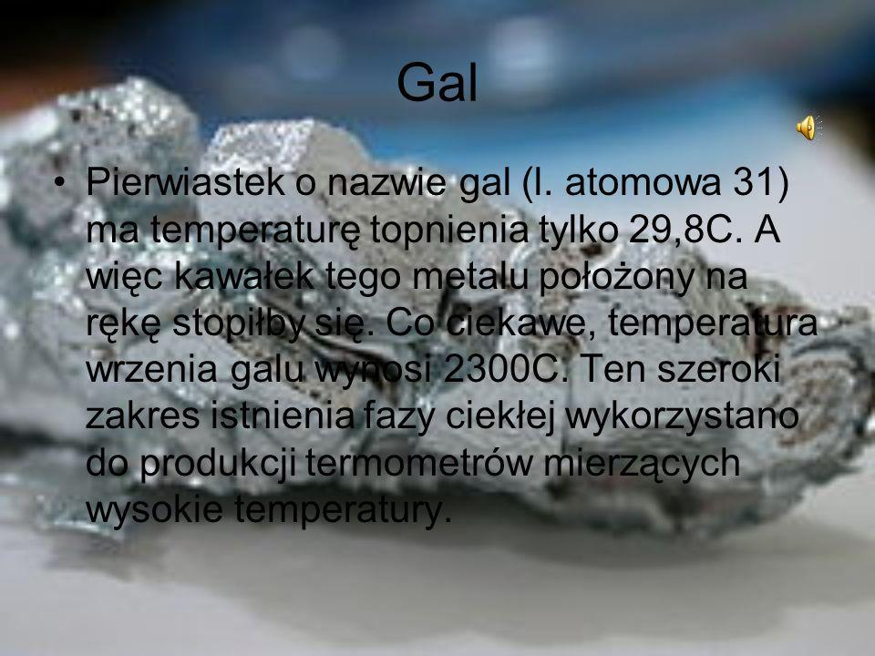 Ciekawostki o pierwiastkach Srebro ma najlepszą przewodność elektryczną i cieplną ze wszystkich pierwiastków. Srebro ma najlepszą przewodność elektryc