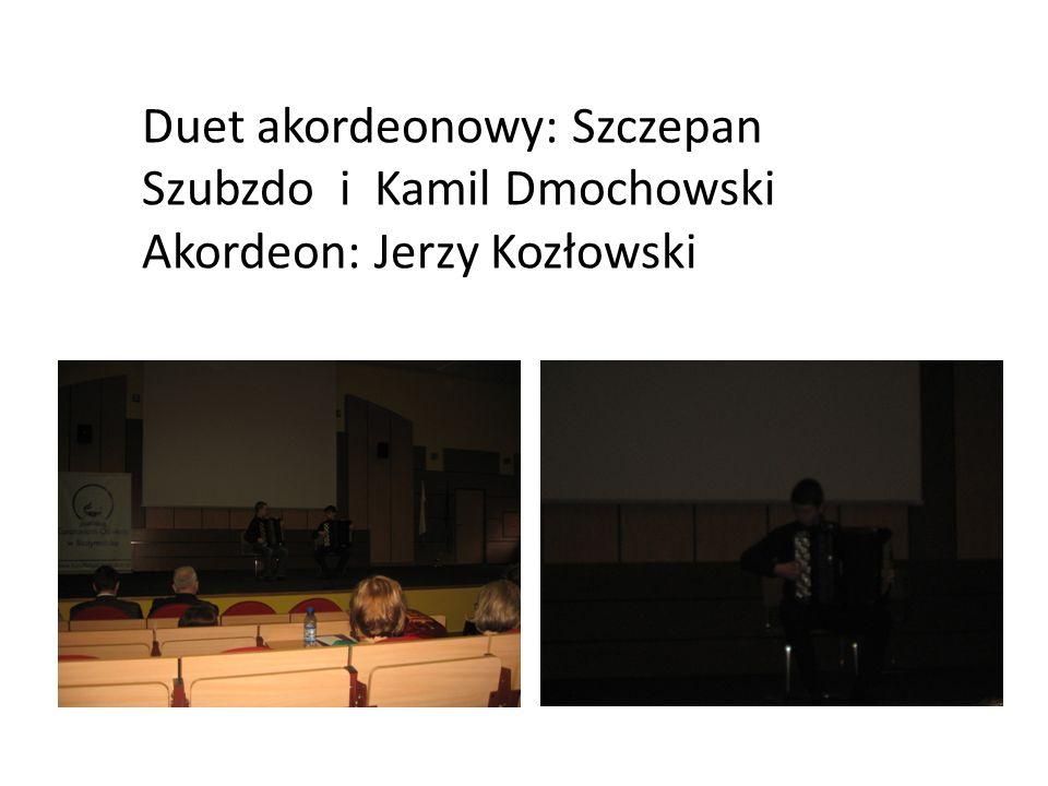 Młodzieżowy Dom Kultury w Białymstoku – Iwona Dzierma Talent to nie wszystko … -Przyjazne środowisko, -Ludzie wspierający, -Akceptacja, -Poczucie bezpieczeństwa, -Wiara, -Motywacja, -Poznanie mocnych -i słabych stron, -Odpowiednie wybory.