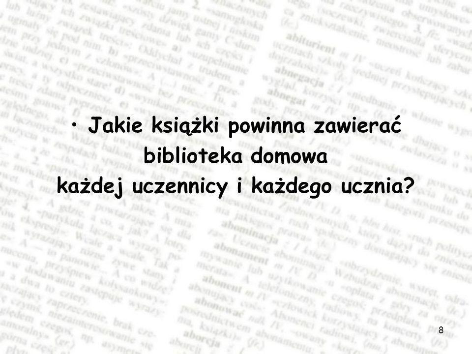 19 ZAINTERESOWANIE według Nowego słownika języka polskiego 1.rzeczownik od zainteresować, 2.dążność do poznania czegoś, chęć dowiedzenia się czegoś, 3.pociąg, sympatia do kogoś, 4.dziedzina, która bardzo kogoś interesuje (zainteresowania teatralne).