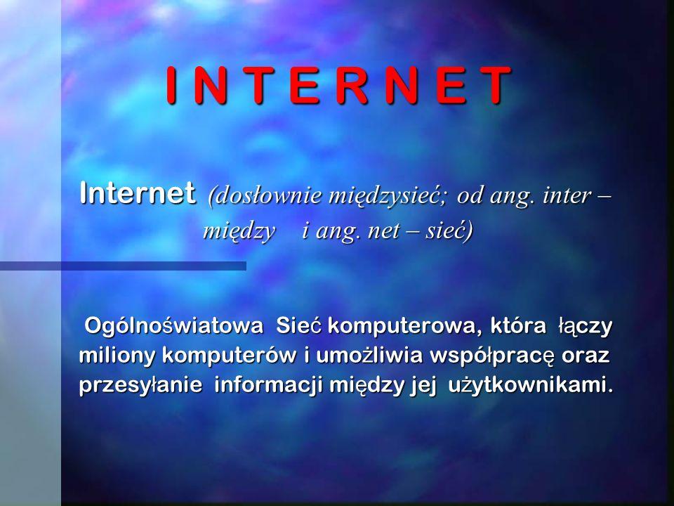 Nielegalne treści można zgłaszać przez całą dobę w następujący sposób : Pocztą elektroniczną pod adresnet@hotline.org.pl; adresnet@hotline.org.pl Za pomocą formularza internetowego : www.dyzurnet.pl; www.dyzurnet.pl Zwykłym listem na adres : Naukowa i Akademicka sieć Komputerowa, 02 – 796 Warszawa, ul.