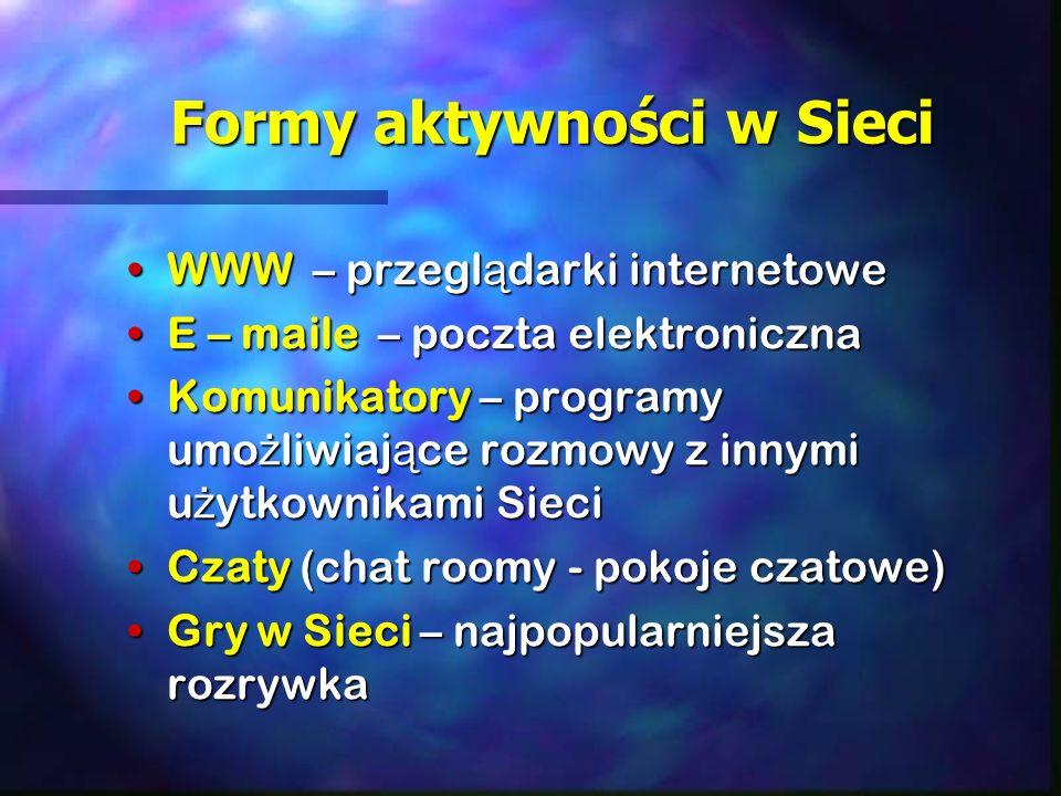 Ciekawe strony dla dzieci www.bajka.plwww.bajka.plwww.bajka.pl www.santaclauslive.comwww.santaclauslive.comwww.santaclauslive.com www.lego.comwww.lego.comwww.lego.com www.pankuleczka.plwww.pankuleczka.plwww.pankuleczka.pl www.bobibobi.13tka.co mwww.bobibobi.13tka.co mwww.bobibobi.13tka.co mwww.bobibobi.13tka.co m www.puchatek.plwww.puchatek.plwww.puchatek.pl www.anikino.plwww.anikino.plwww.anikino.pl www.swiatbajek.hagi.plwww.swiatbajek.hagi.plwww.swiatbajek.hagi.pl www.zyraffa.plwww.zyraffa.plwww.zyraffa.pl http://dolinka.szkola.net http://junior.reporter.pl www.nostalgia.pl www.origami.art.pl http://kids.discovery.co mwww.origami.art.pl http://kids.discovery.co m www.jetix.pl www.marsjanki.pl www.disneyzone.host.sk
