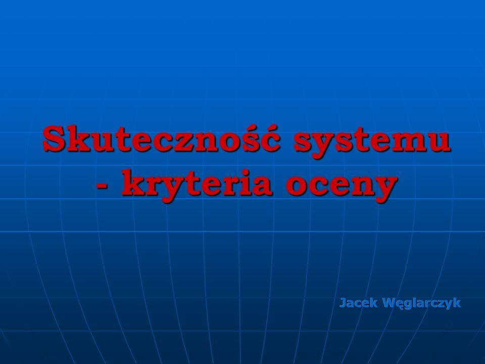 Literatura Problemy jakości – autorzy : K.Lisiecka, E.