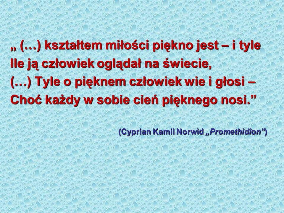 OBRAZ plastyczny literacki filmowyfotografia ilustracje M.