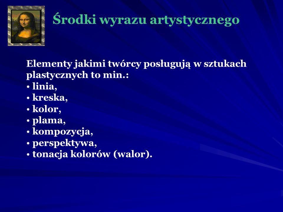 http://www.tessart.pl/smf/index.php?topic=1981.0 Wikipedia http://wikipedia.pl//