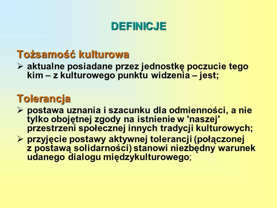 DEFINICJE Filozofia dialogu nazywana również filozofią spotkania lub filozofią innego; dialog stanowi podstawę filozofii, gdyż jest jedyną efektywną formą trwałej komunikacji (żydowsko- niemiecki filozof Martin Buber); dialog jako otwarta wymiana wielu perspektyw (rosyjski literaturoznawca - Michaił Bachtin );