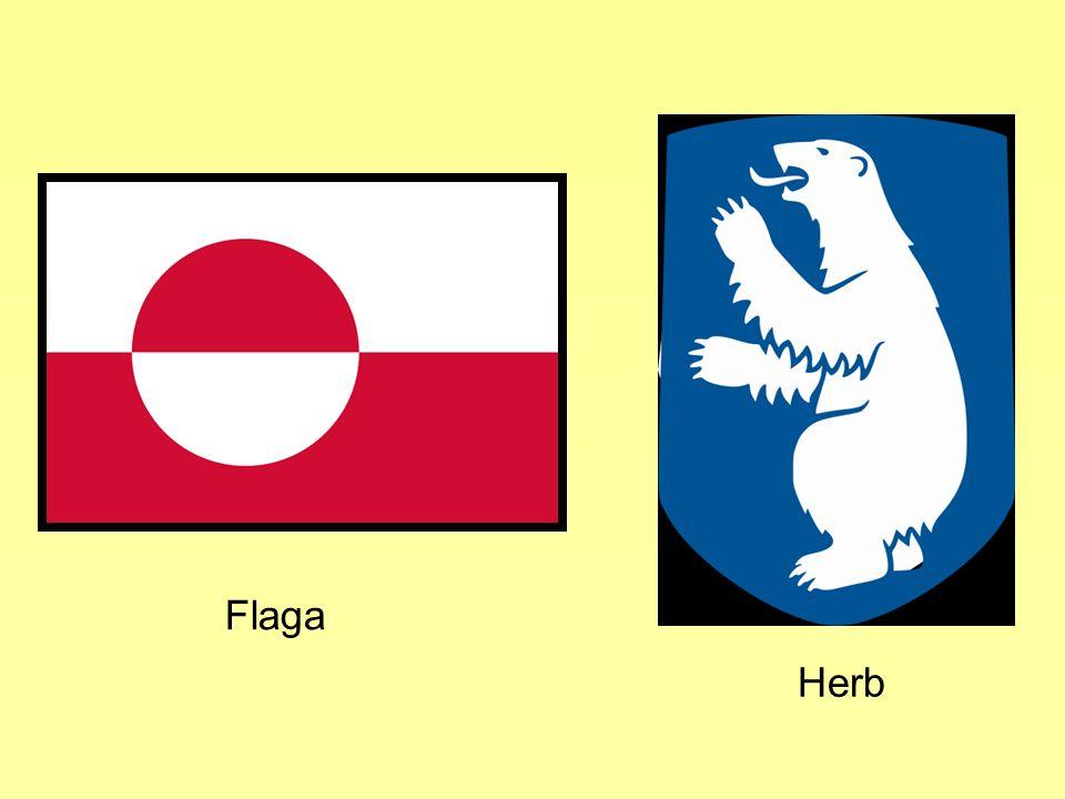 FAUNA (ZWIERZĘTA) Świat zwierzęcy Grenlandii jest dość ubogi ze względu na trudne warunki klimatyczne.