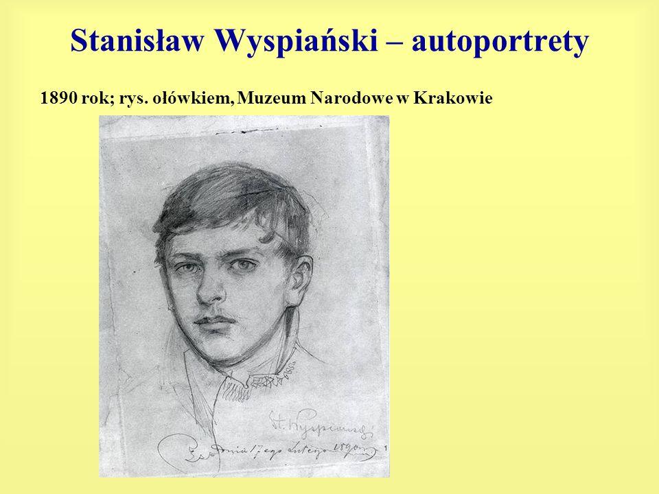 Stanisław Wyspiański – ilustracje do Iliady Homera Gniew Pelidę ponosi (Gniew Achillesa) 1896.