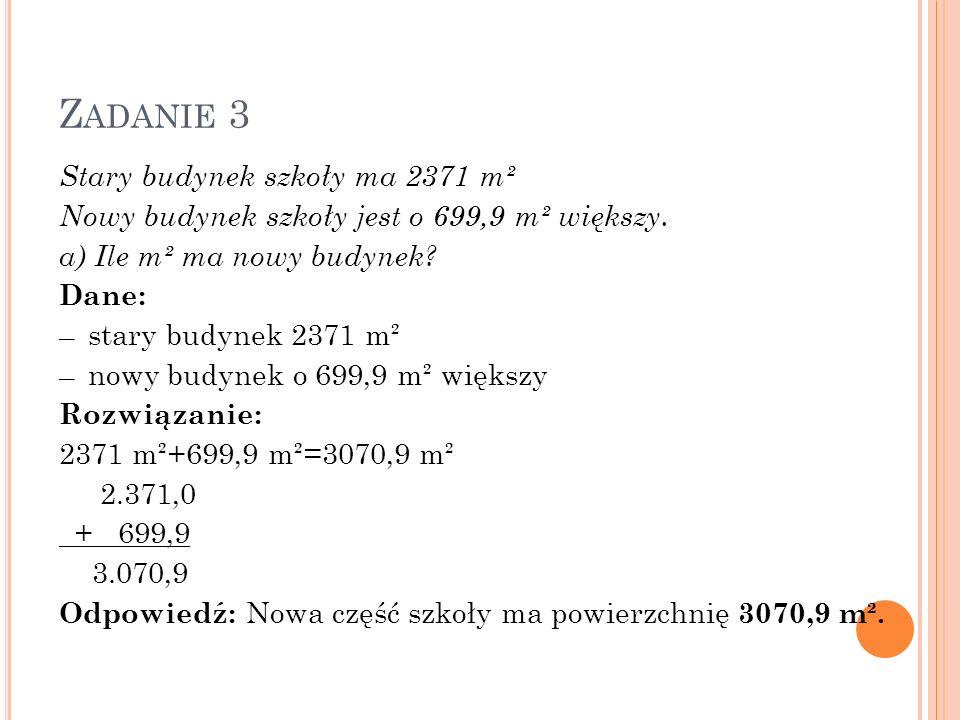 H ISTORIA Zdjęcia: o sp2.legionowo.pl o wykonanie własne Pracę wykonali: Emil Kowalewski klasa V a Zofia Przypaśniak klasa V a.