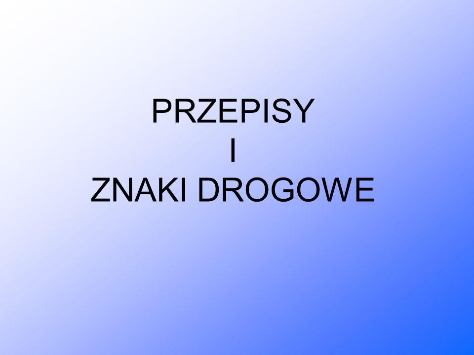 DZIĘKUJĘ ZA UWAGĘ Prezentację wykonała: Maja Adamiak kl. IV