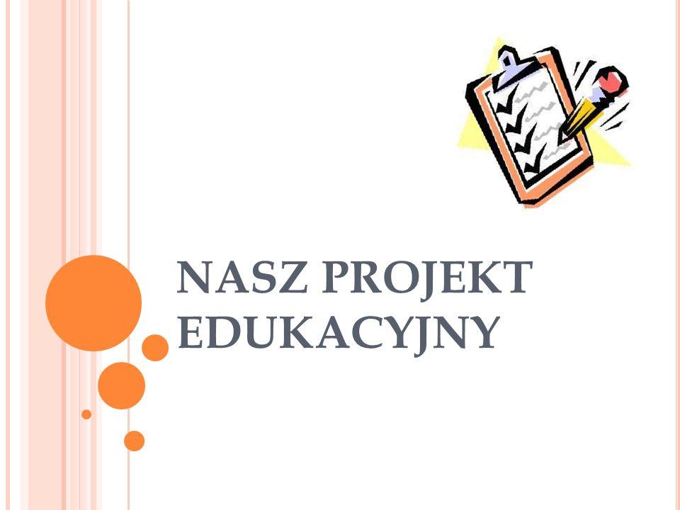U LEKARZA Przedstawieniem sytuacji u lekarza zajęły się Blanka Borkowska, Agnieszka Zając i Joanna Drozd.