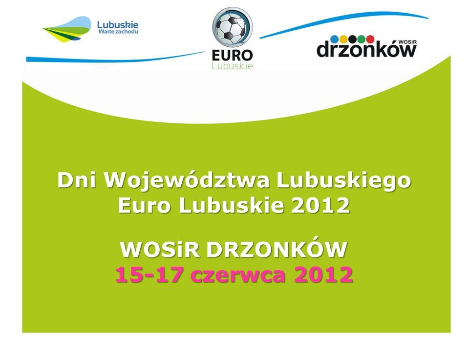 12 20:45 Mecz Polska – Czechy relacja na żywo ze Stadionu Miejskiego we Wrocławiu