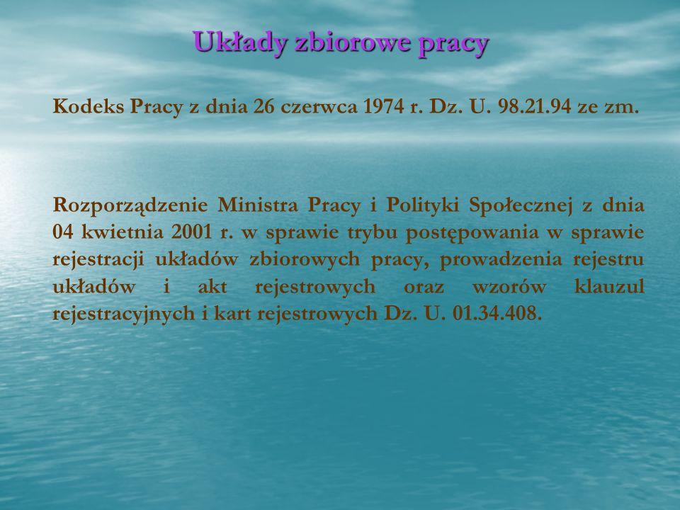 Zawieszenie stosowania układu Art.241 27. § 1.