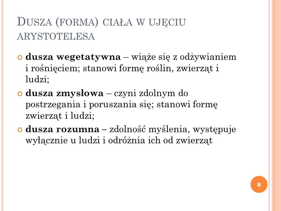 C HIŃSKI POKÓJ 29