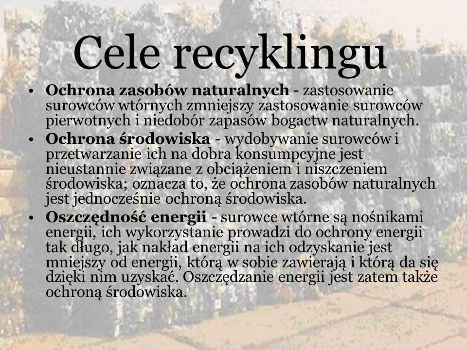 Są powody do wstydu czyli recykling po polsku Cały polski rynek opakowań (szkło, plastik, tektura, papier pakowy, aluminium i ceramika) to prawie 4 miliony ton wyrobów - z czego niecały milion (960 000 ton) przypada na opakowania szklane, a ponad milion (1 200 000 ton) na papier i tekturę.