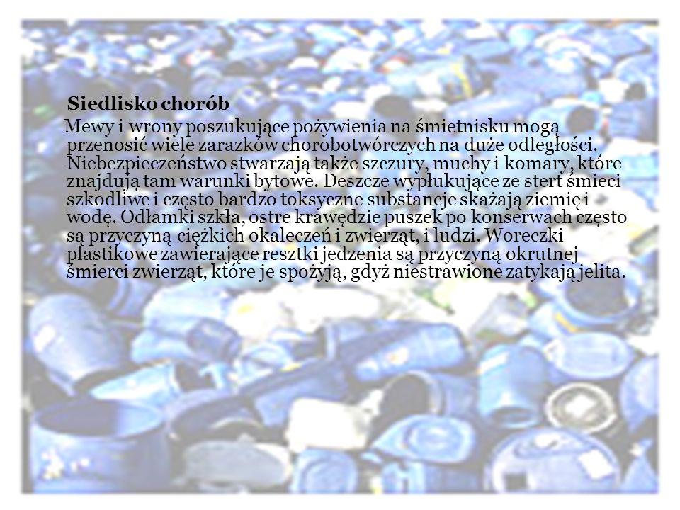Surowce wtórne, czyli co i gdzie wrzucamy 1.PAPIER I TEKTURA Kolor pojemnika - niebieski Pojemnik służy do zbiórki papieru, kartonu, itp.