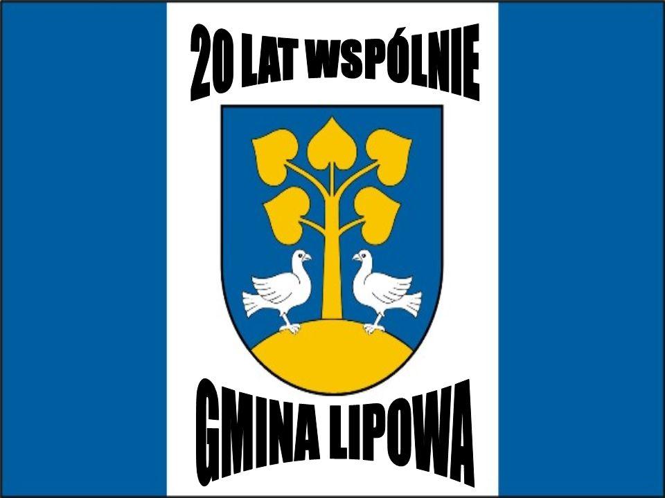 Lipowa jest położona pośród lasów i gór Beskidu Śląskiego.