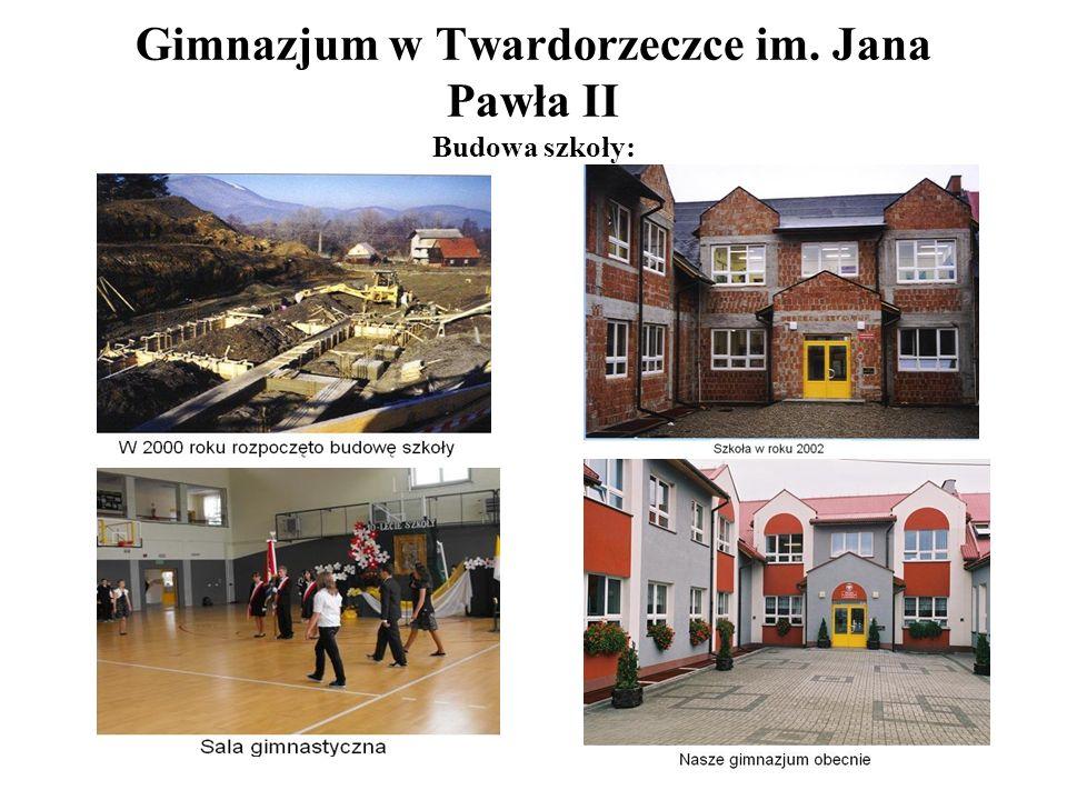 Źródło: www.bip.ug-lipowa.com/files/lipowa/393/6a_prlostateczna.doc Źródła utrzymania i bezrobocie mieszkańców gminy Lipowa w minionych latach