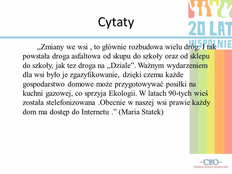 Z Kroniki PSP w Cichawce… 2 październik 1990-przystapiono do wytyczania drogi rurociągu gazowego w Cichawce w ramach gazyfikacji gminy Łapanów.
