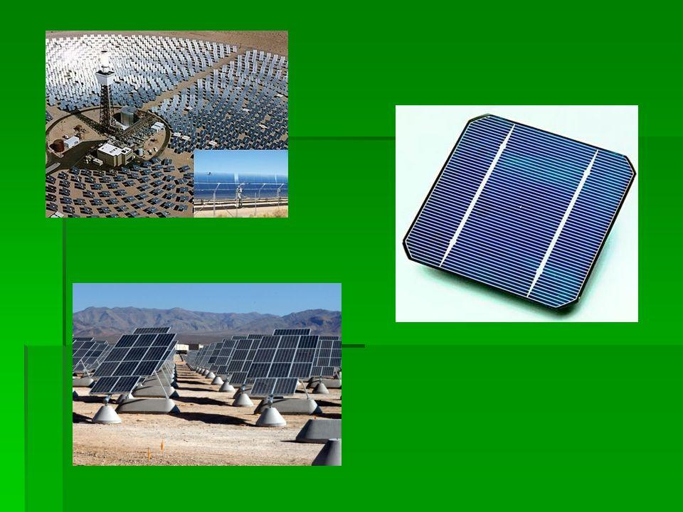 Zalety i wady biomasy Zalety Tanie źródło energii Tanie źródło energii Prosto do uzyskania Prosto do uzyskaniaWady: Emituje CO2 Emituje CO2