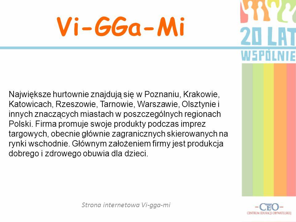 Największe hurtownie znajdują się w Poznaniu, Krakowie, Katowicach, Rzeszowie, Tarnowie, Warszawie, Olsztynie i innych znaczących miastach w poszczegó