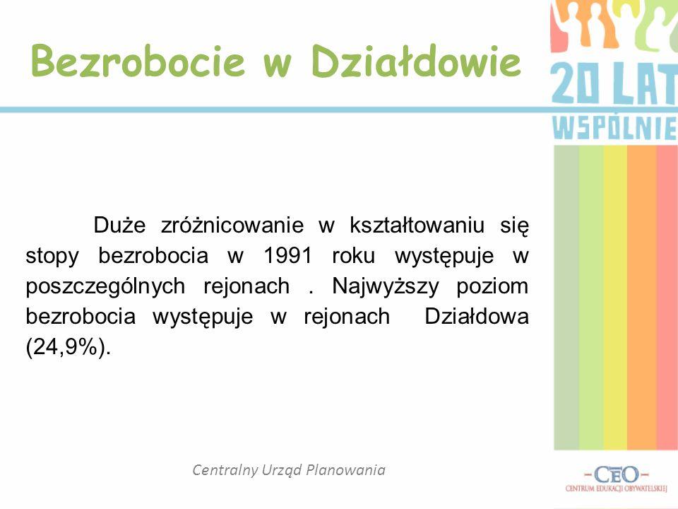 www.wikipedia.pl Handel W mieście znajduje się kilka dyskontów, supermarketów spożywczych oraz budowlanych: - Intermarché (supermarket) - Bricomarché (market budowlany) - Biedronka (3) - Tesco - Grosik (3) - Jasam (market budowlany) - PSB (market budowlany) - Zielony Market (2) - Stokrotka (2) - Żabka - Carrefour