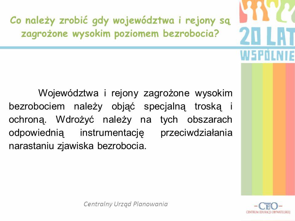 Weronika Chodubska 1996, martynka518@wp.pl, klasa I d Klaudia Prusak 1996, klasa I d Gimnazjum nr 2 w Działdowie p.