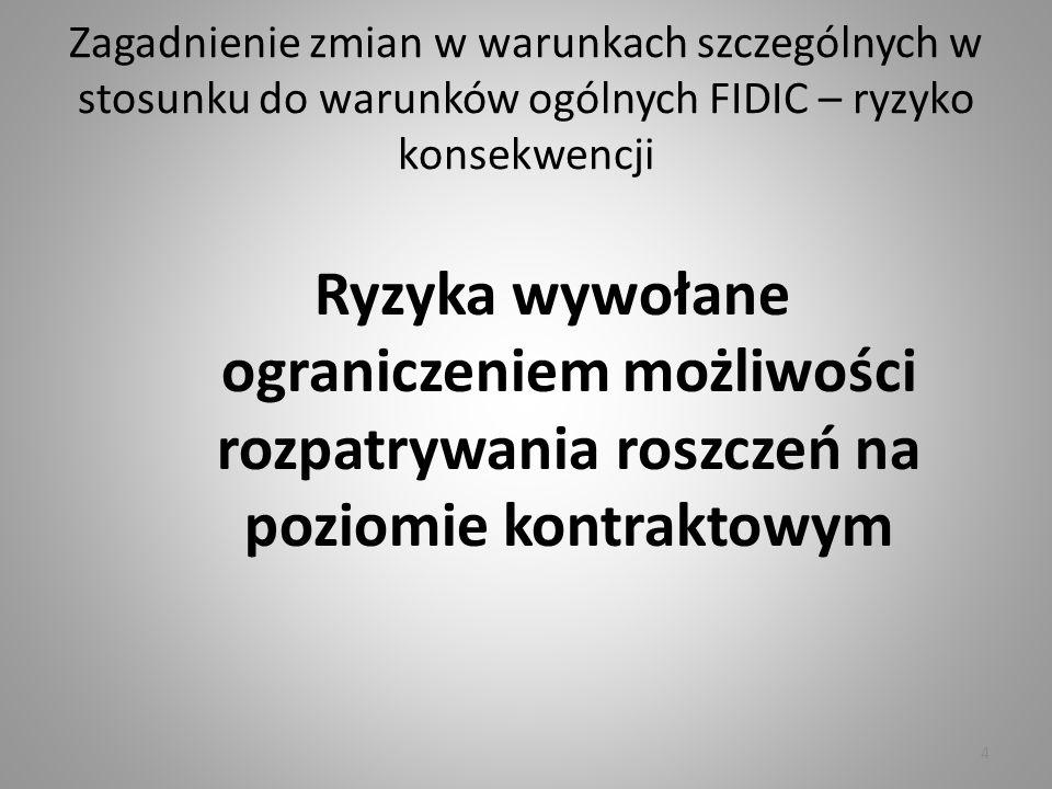 Dziękujemy za uwagę Małgorzata Rogowicz - Angierman Mieczysław Grabiec Michał Skorupski Jacek Piliszek