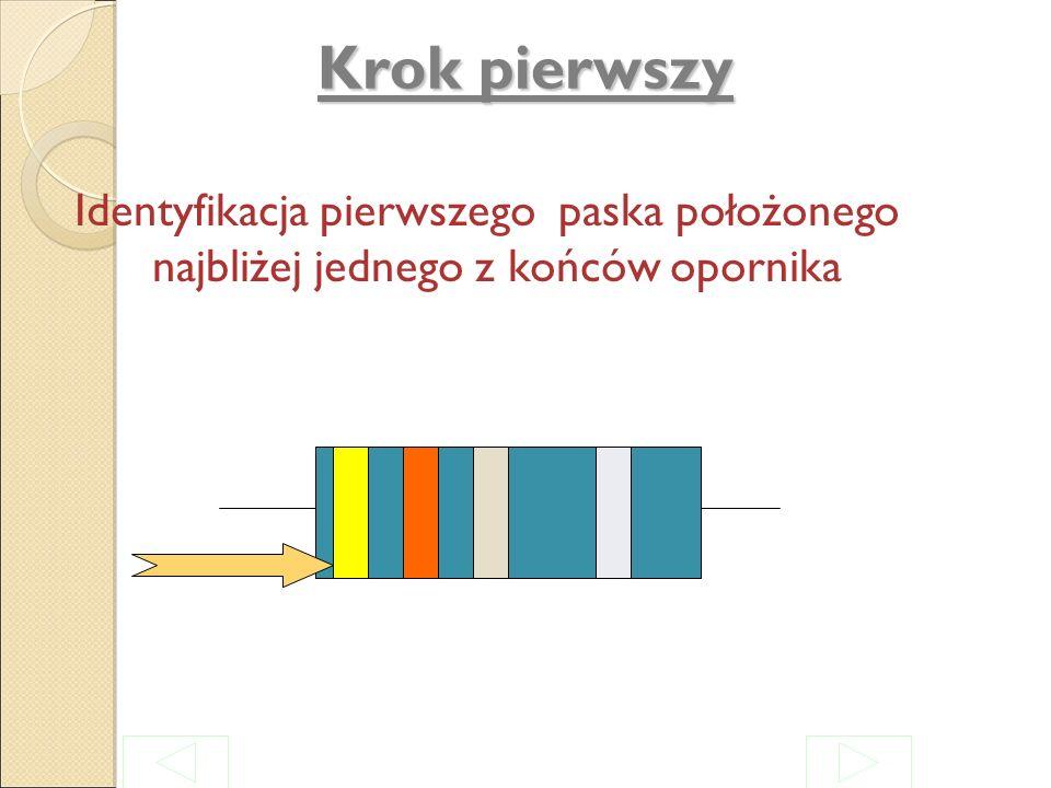 Przejście do slajdu 11Przejście do slajdu 12 Przejście do slajdu 13