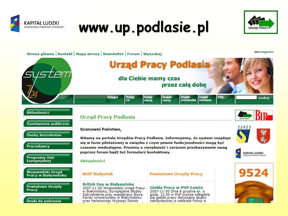 www.up.podlasie.pl