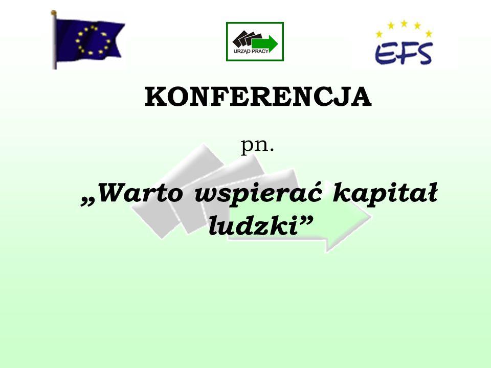 STRUKTURA BEZROBOTNYCH wg grup będących w szczególnej sytuacji na rynku pracy stan na 30.IX.2008r.