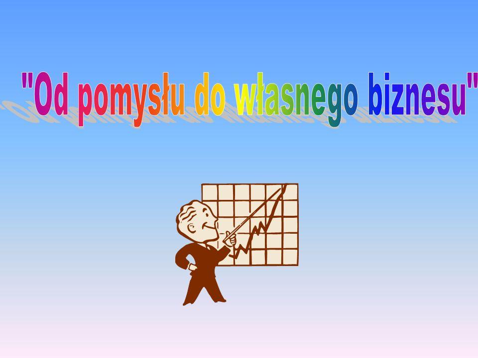 Otwieramy sklep na allegro.pl Nasze założenia: Liczymy na sprzedaż zmasowaną w 5 miesiącach w roku: marzec, maj, sierpień, wrzesień, październik.