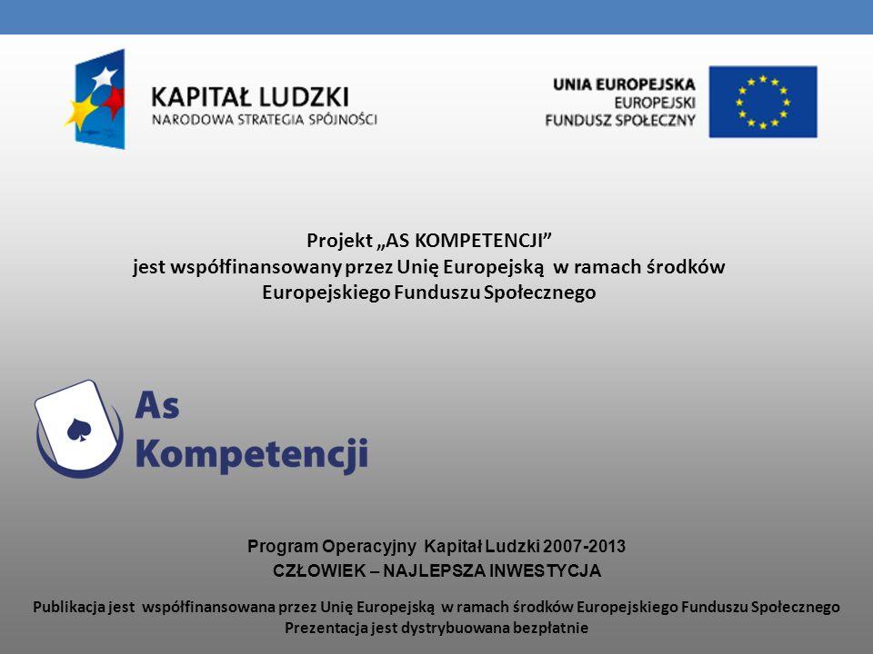 DANE INFORMACYJNE Nazwa szkoły: IX Liceum Ogólnokształcące w Poznaniu ID grupy: 97/44_mf_g1 Kompetencja: matematyczno-fizyczna Temat projektowy: Różne własności liczb naturalnych.