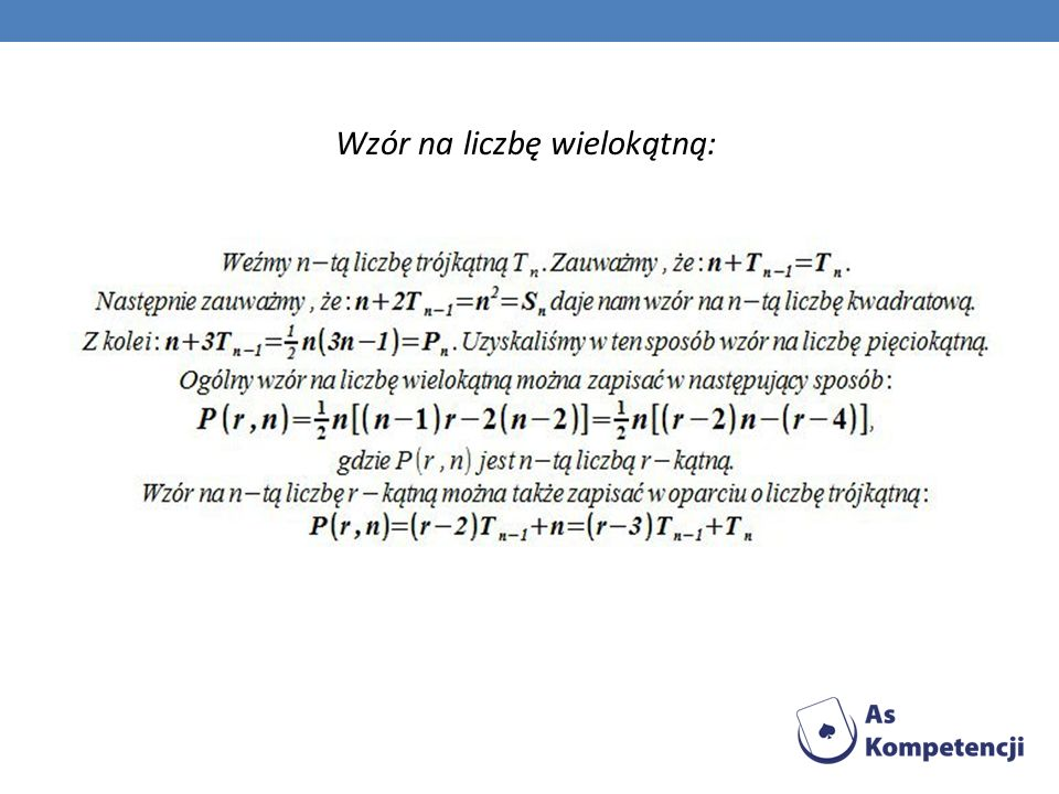 Fraktale w matematyce.