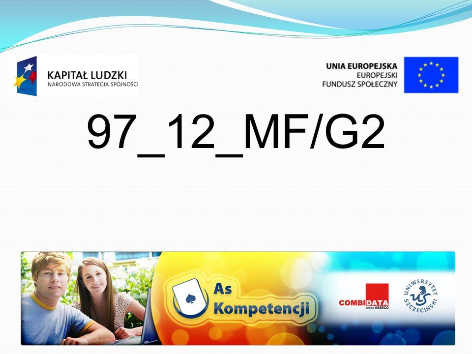 97_12_MF/G2