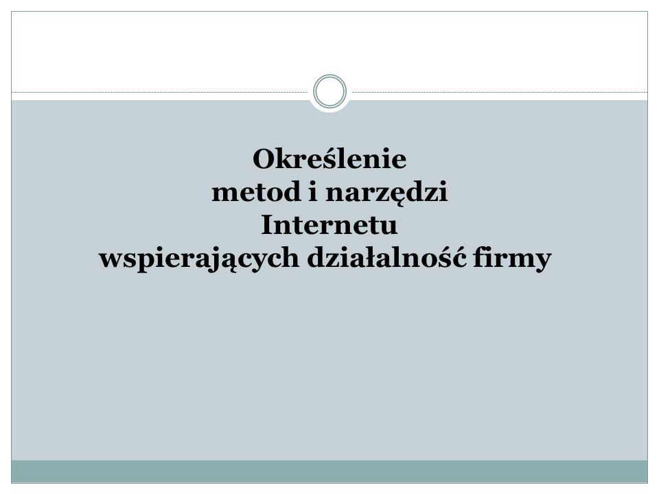 Biznesplan Długofalowy i całościowy plan działalności organizacji gospodarczej lub realizacji przedsięwzięcia gospodarczego, który sporządzony jest w oparciu o kompleksową ocenę sytuacji strategicznej firmy.