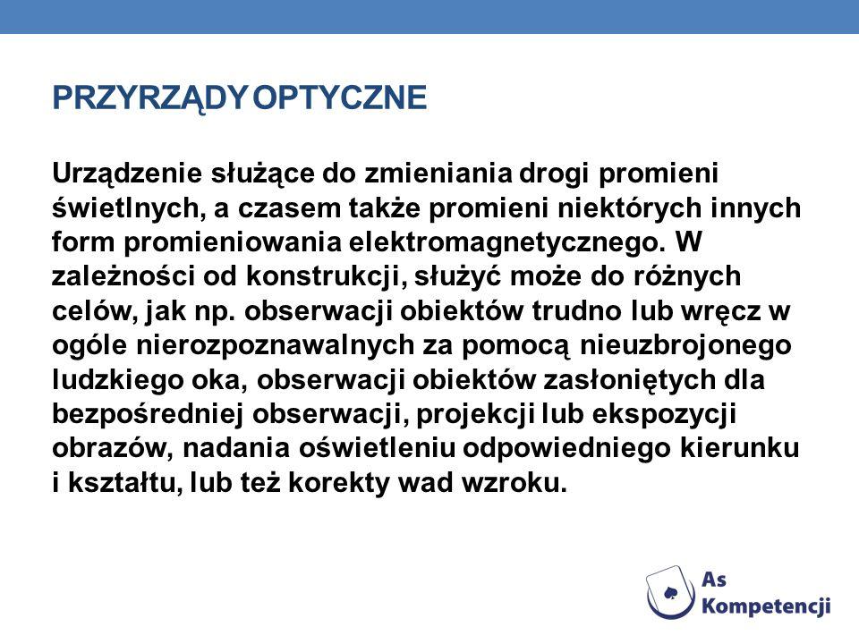BIBLIOGRAFIA http://wirtualne_laboratorium.republika.pl/dlsw.html Irma Śledzińska Pomiar długości fali świetlnej przy pomocy siatki dyfrakcyjnej i spektrometru http://www.oko.info.pl/ http://www.fizycznyswiat.pl/start/optyka/przyrzady- optyczne/ http://www.fizycznyswiat.pl/start/optyka/przyrzady- optyczne/ http://fizyka.maszyna.pl/wstep_widmo.php http://www.odyssei.com/pl/tecza.php http://www.epomoce.pl/fizyka_Soczewki