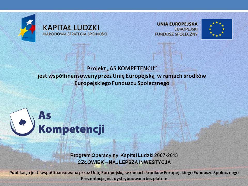 Elektrownia słoneczna Obszar Polski pod względem możliwości wykorzystania energii której źródłem jest promieniowanie słoneczne jest bardzo zróżnicowany, wynika to m.in.