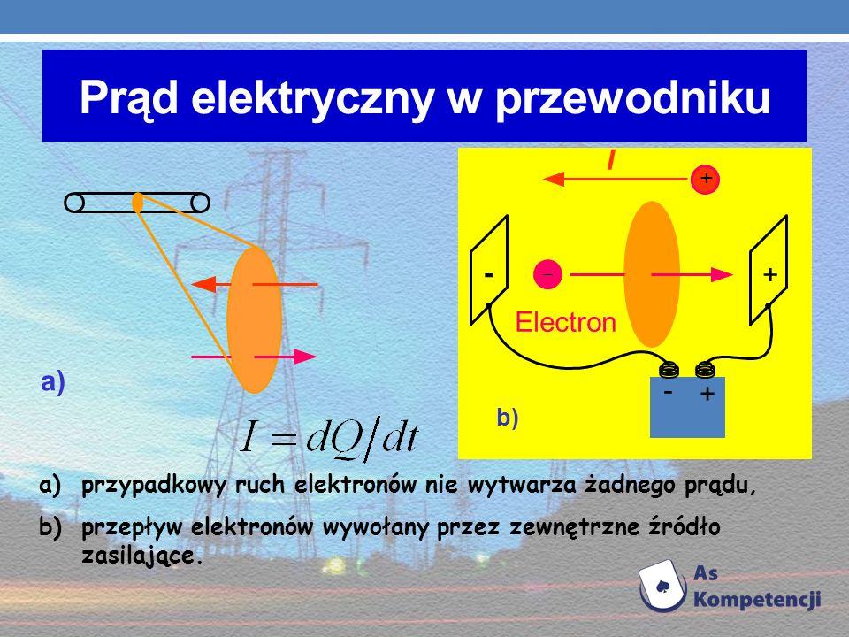 Pierwiastki-niemetale, i ich związki mają częściowo zapełnione pasmo walencyjne, w którym brakuje jednego lub dwóch elektronów. Niemetale i ich związk