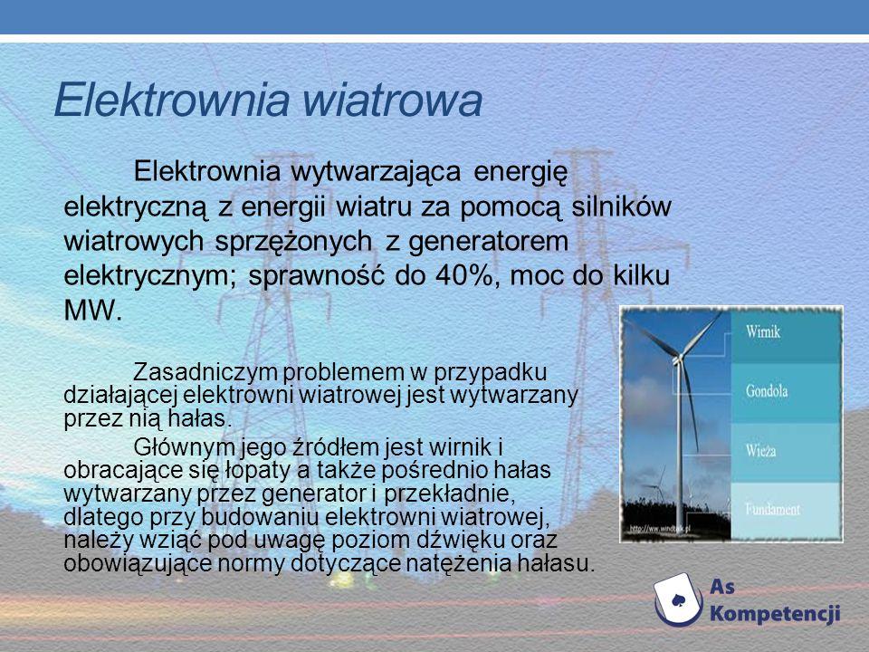 Źródło prądu elektrycznego - jest to źródło które dostarcza zasilania prądem elektrycznym, może nim być bateria, akumulator, lub prądnica elektryczna.