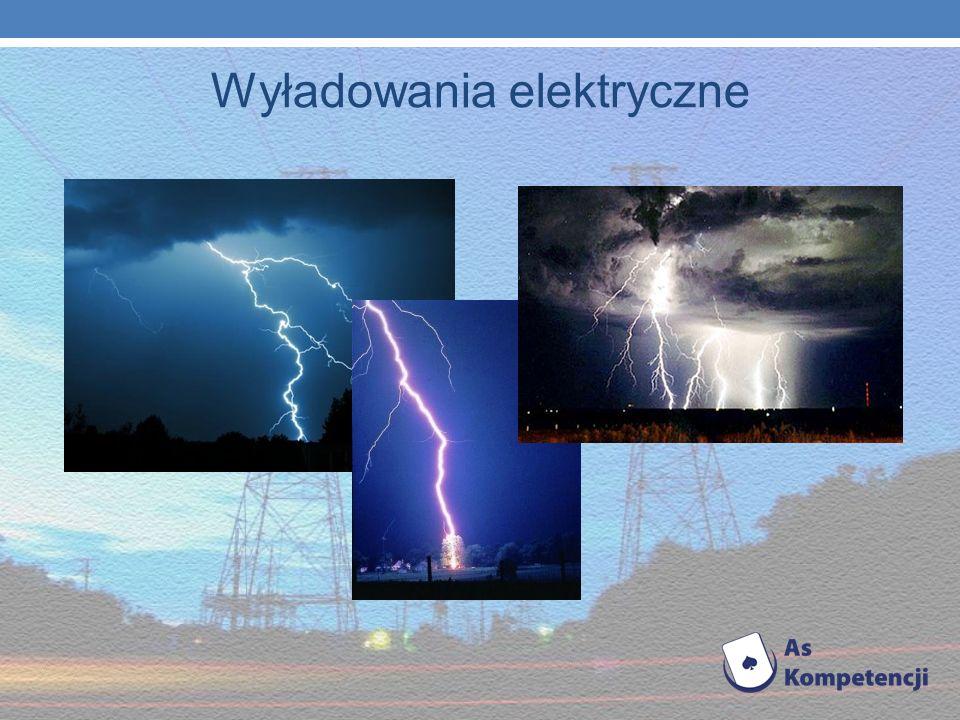 W dzisiejszych czasach ludziom wydaje się, iż elektryczność istniała od zawsze. I faktycznie była, chociażby w postaci wyładowań elektrycznych podczas