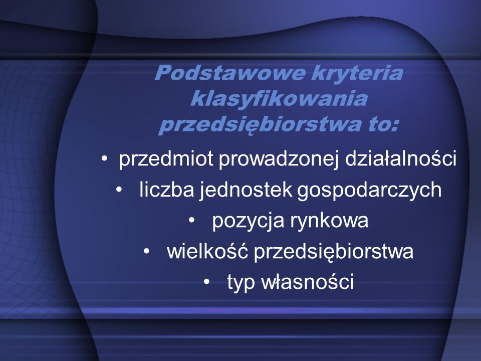 Sektor PRO R&D Z licznych analiz gospodarki regionu oraz z faktu zainteresowania zagranicznych inwestorów wnioskować można, że Wielkopolska (głównie Poznań) ma wszelkie pozytywne cechy determinujące lokalizowanie inwestycji typu BPO na tym terenie.