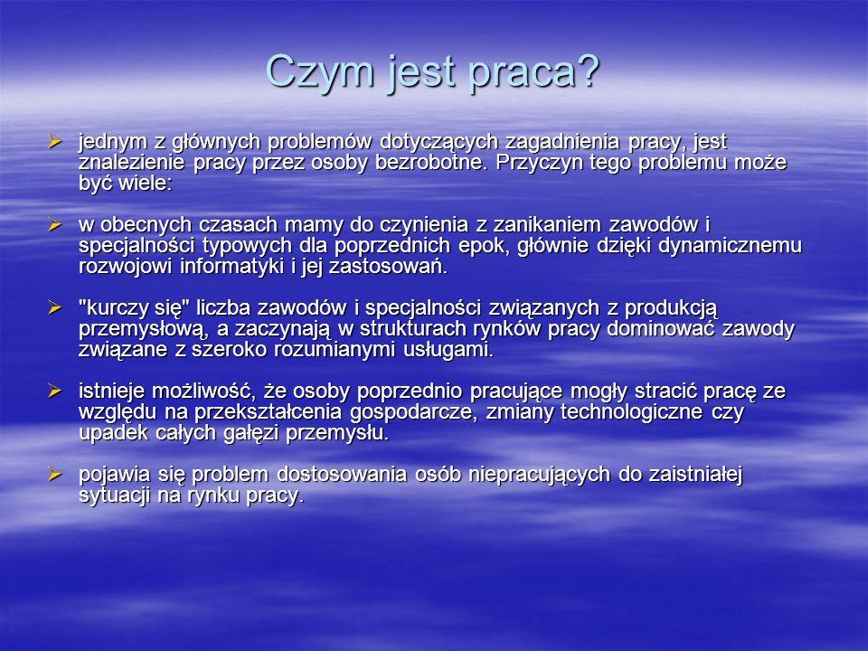 Dyrektywy Europejskie DYREKTYWA RADY 96 / 34 / WE z dnia 3 czerwca 1996 roku w sprawie porozumienia ramowego dotyczącego urlopu rodzicielskiego zawartego przez UNICE, CEEP oraz ETUC i zdrowia pracownic w ciąży, pracownic, które niedawno rodziły i pracownic karmiących piersią (dziesiąta dyrektywa szczegółowa w rozumieniu art.