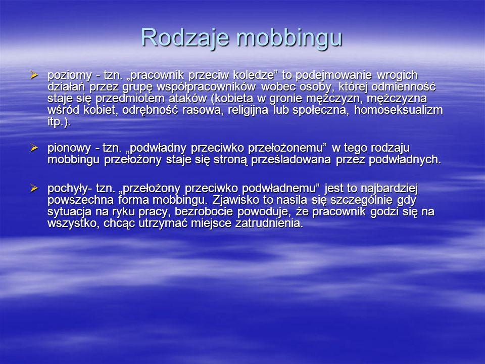 Bezrobotny zarejestrowany definicja wg urzędu (w statystyce urzędów pracy, zgodnie z ustawą z dnia 20 IV 2004 r.