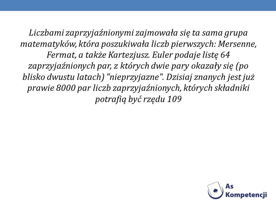 Liczby palindromiczne Legenda mówi, że wynalazcą palindromów był Sotades (III w p.n.e.) z Maronei, twórca poezji frywolnej na dworze Ptolemeusza.