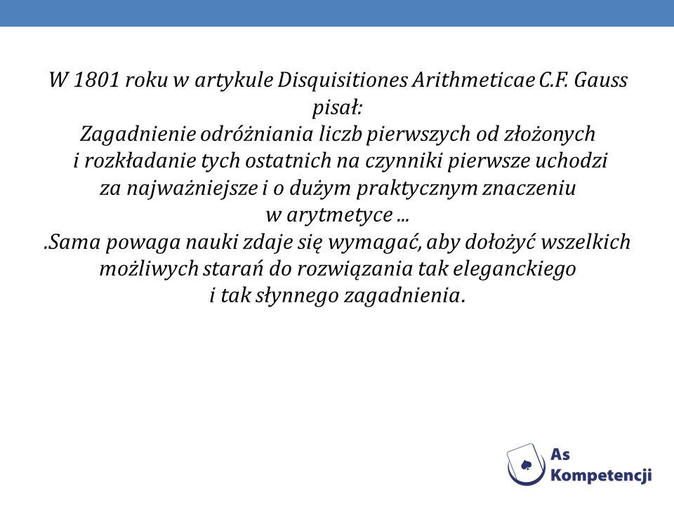 Bibliografia: http://pl.wikipedia.org/wiki/Liczby_naturalne http://www.medianauka.pl/liczby_pierwsze http://www.serwis-matematyczny.pl/static/st_liczby_dosk.php http://www.pcdn.edu.pl/zespoly/matematyka/publikacje http://www.math.edu.pl/liczby-mersennea http://gazetka_matematyczna.republika.pl/ciekawostki_ o_liczbach.htm http://pl.wikipedia.org/wiki/Liczby_naturalne http://www.medianauka.pl/liczby_pierwsze http://www.serwis-matematyczny.pl/static/st_liczby_dosk.php http://www.pcdn.edu.pl/zespoly/matematyka/publikacje http://www.math.edu.pl/liczby-mersennea http://gazetka_matematyczna.republika.pl/ciekawostki_ o_liczbach.htm http://matmano1.republika.pl