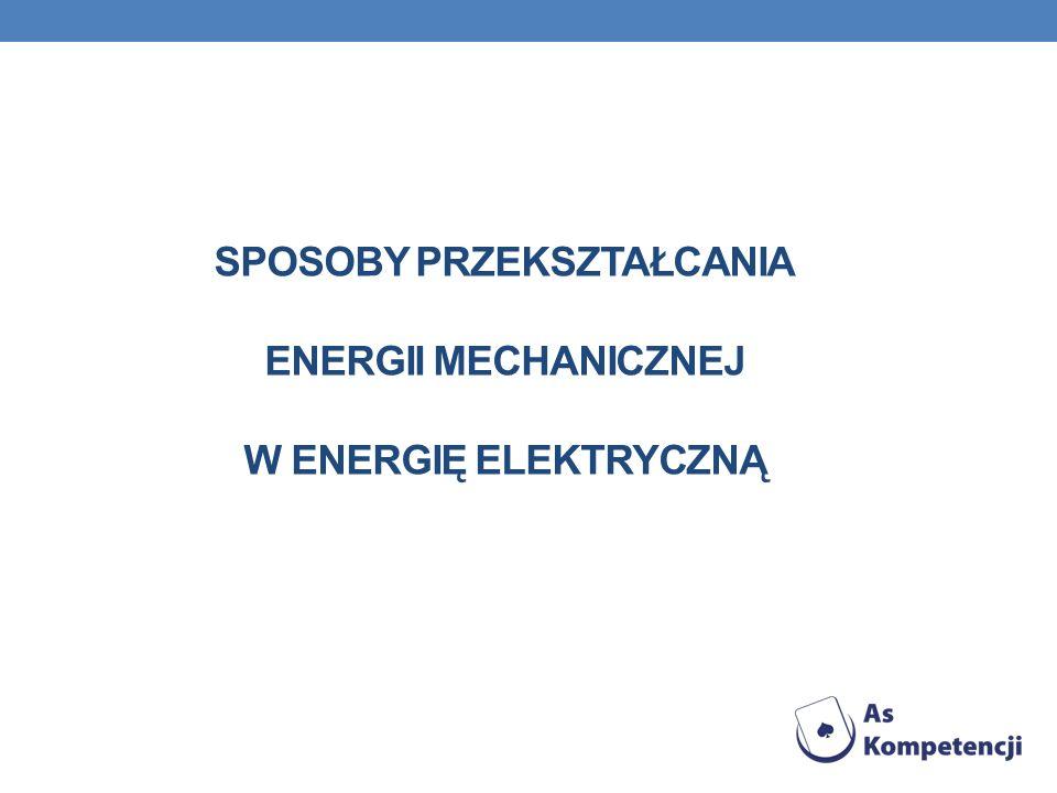 PROMIENIOWANIE JĄDROWE Emisja cząstek lub promieniowania elektromagnetycznego (promieniowanie gamma) przez jądra atomów.