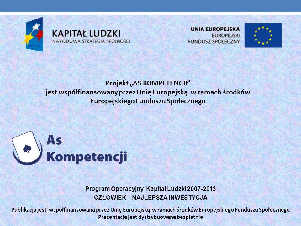 Źródła: http://pl.wikipedia.org/wiki/Elektrownia_w%C4%99glowa; http://pl.wikipedia.org/wiki/Reaktor_j%C4%85drowy; http://www.sciaga.pl/tekst/30023-31-