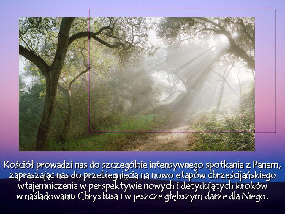 W Chrzcie realizuje się owa wielka tajemnica, przez którą człowiek umiera dla grzechu, uzyskuje udział w nowym życiu w Zmartwychwstałym Chrystusie i otrzymuje tego samego Ducha Bożego, który wskrzesił Chrystusa z martwych.